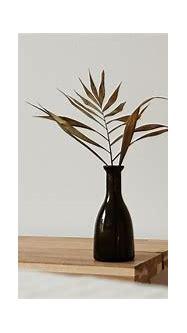 Download wallpaper 1920x1080 room, interior, vase ...