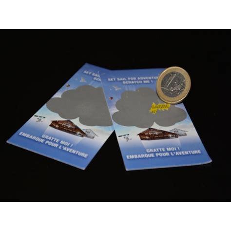 Carte De à Gratter Pas Cher by Flyer Avec Encre 224 Gratter Pas Cher Jeu Encre 224 Gratter