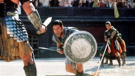 brot und spiele gladiatoren und andere vergnuegungen im