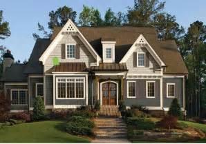 Houses with Cedar Shake Siding
