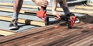 Neuer Estrich Kosten : steinteppich verlegen was kostet es myhammer preisradar ~ Markanthonyermac.com Haus und Dekorationen