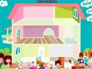 deco maison gratuit With jeux de decoration la maison