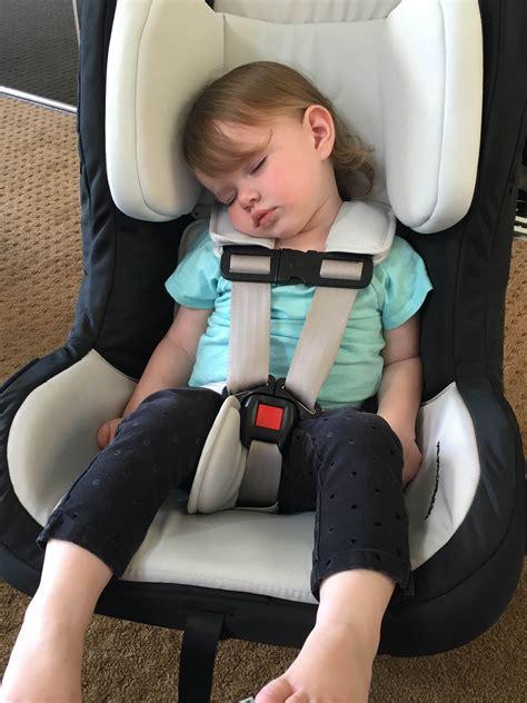 orbit stroller g3 reviews strollers 2017