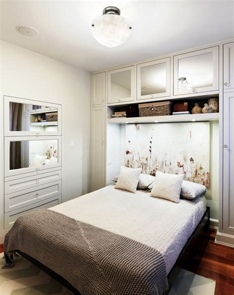 windowless bedroom design ideas interiorholiccom