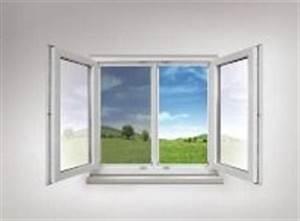 Fliegen Im Fensterrahmen : fenster insektenschutz fliegengitter nach ma in kassel ~ Buech-reservation.com Haus und Dekorationen
