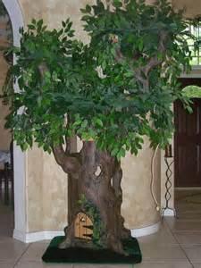 cat tree that looks like a tree luxury cat trees for spoiled rotten kitties