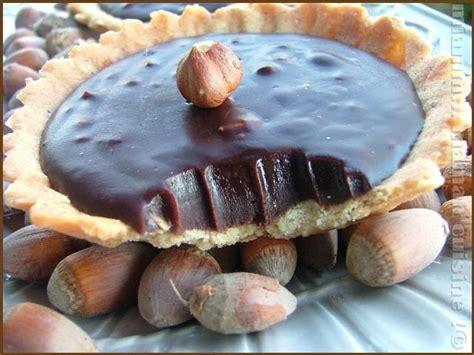 pate brisee au nutella tartelettes au nutella p 226 te 224 la noisette 192 voir