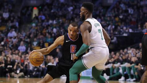 Celtics Wrap: Boston Drops Third Straight, Falls To ...