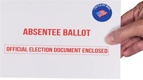 Judge throws out South Carolina absentee witness signature ...