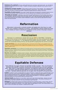 Equitable Remedies Page 2