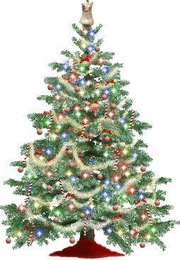 christmas tree decorated whith words portal do professor construindo a arvore de natal