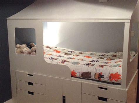 fauteuil bureau inclinable idées déco et diy chambre bébé et enfant ikea bidouilles