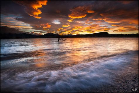 wanaka zealand sunrise sunset times