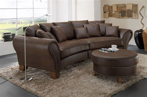 Big Sofa Chairs by Impressive Big Sofa Of Furniture Livingo Big Sofa 3 Sitzer