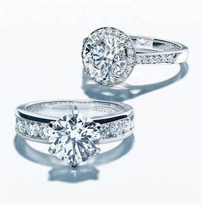 Anillos de compromiso y Diamantes: Todo lo que debes saber El Blog de una Novia