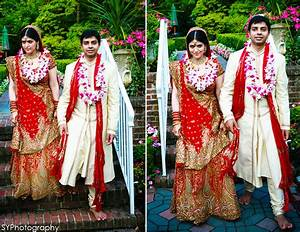 20 superlative indian bride groom clothes stylishmodscom With indian wedding dresses for groom