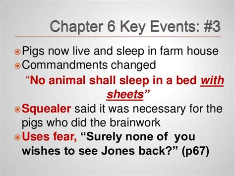 Animal Farm Resume Per Chapter by The 10 Commandments Of Dominie Manners Mini Bulletin Board Infographic The 10