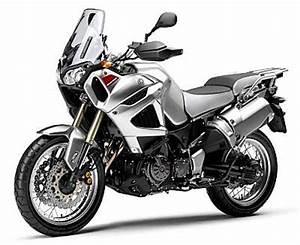 125 Motorrad Gebraucht : yamaha motorrad autos der zukunft ~ Kayakingforconservation.com Haus und Dekorationen