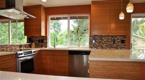 Cost To Remodel Kitchen  Kitchen Decor Design Ideas