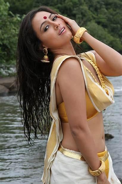 Sana Khan Diary Nadigayin Bollywood Actress Tamil
