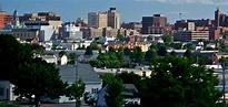 Portland, Maine | Familypedia | FANDOM powered by Wikia