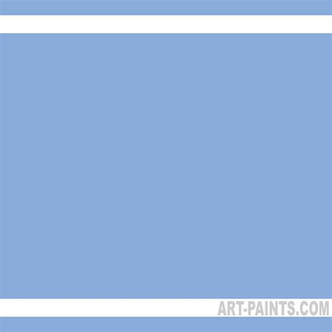 pale blue jumbo palette b paints sz jumb