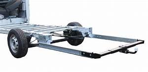 Anhängerkupplung Fiat Ducato Wohnmobil : anh ngerkupplung inkl rahmenverl ngerung fiat ducato x250 ~ Kayakingforconservation.com Haus und Dekorationen