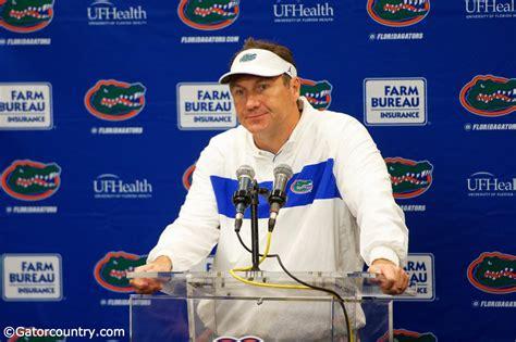 Florida Gators recruiting mailbag: October 8th edition ...