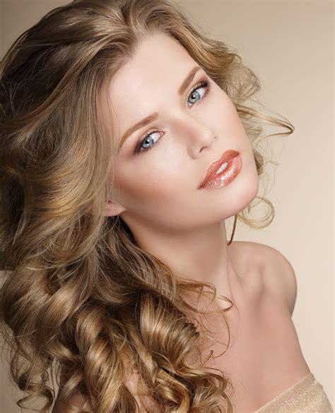 blonde hair shades    pick