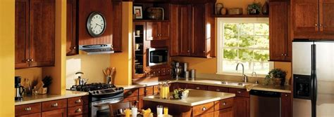Rta Cabinets Unlimited Cedarburg by Quality Kitchen Cabinets Cabinets Unlimited
