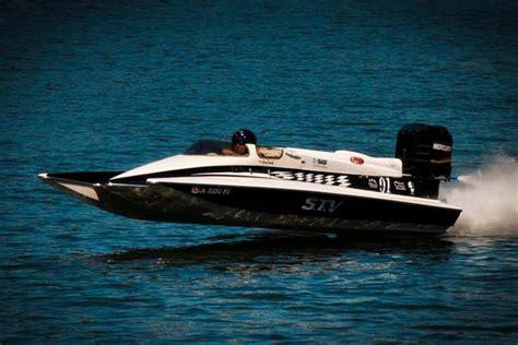 Drag Boat Racing South Carolina by Flint River Races Returning To Boat Basin Sept 14 15