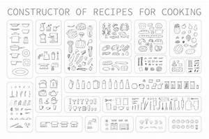 Instruction Manual Illustrations  Royalty