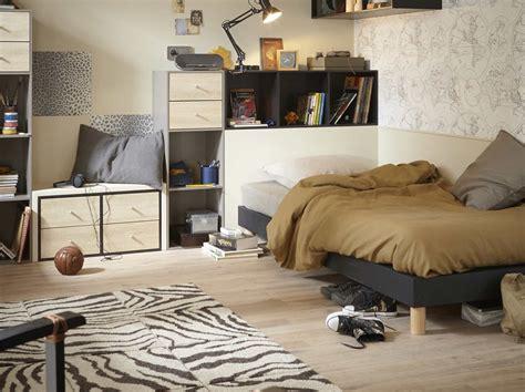 voilage chambre bébé garçon aménager sa chambre pour bébé leroy merlin