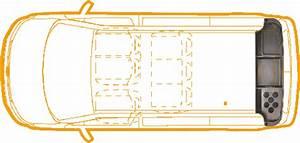 Vanorak Diagram