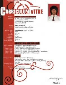 curriculum vitae pdf formato unico plantillas de curriculum para rellenar curriculumsvitae net