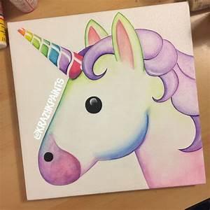 Best 25+ Unicorn emoji ideas on Pinterest Cute unicorn