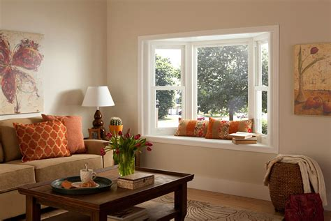 How Much Do Home Replacement Windows Cost