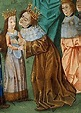 Isabella of Valois - Wikipedia