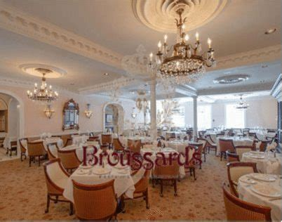 Dining Rooms New Orleans by Creole Cuisine Has Your Upscale Or Casual Dining In New