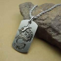 guys earings aliexpress buy men fashion jewelry titanium steel