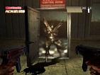 Top 30 Juegos survival horror PS2 - Taringa!