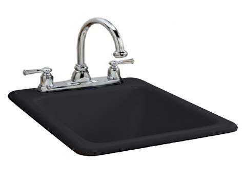american standard kitchen sink faucet fiat service sink faucet 7441