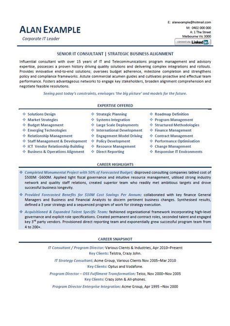 australian cv writing tips   format  resume