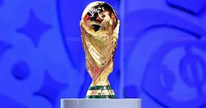 Russia U0026 39 S 2018 World Cup Costs Grow By  600 Million