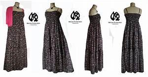 robe longue voile noir liberty a fines bretelles grande With robe longue taille 50