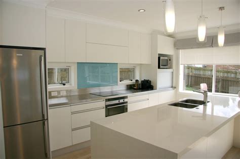 farmhouse kitchen faucets modern contemporary minimalist kitchen design