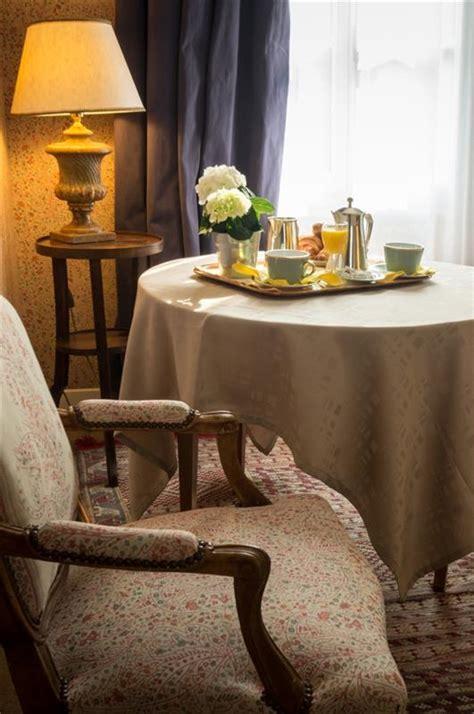hotel a deauville avec dans la chambre supérieure chambres d 39 hôtel deauville hotel