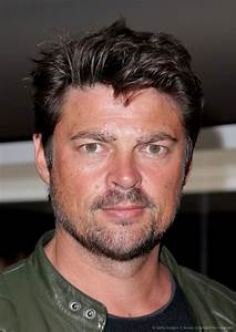 297 best images about Karl Urban on Pinterest