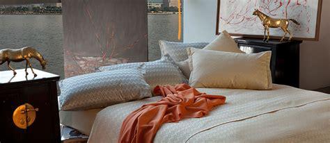 Silversea Cruises Enhances Sleep Experience With Italian