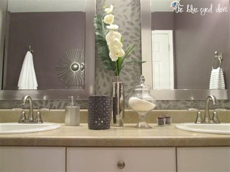 Spa Inspired Bathroom by Spa Inspired Bathroom Makeover Hometalk